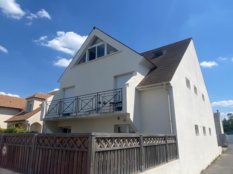 Vente appartement Montesson 149000€ - Photo 1