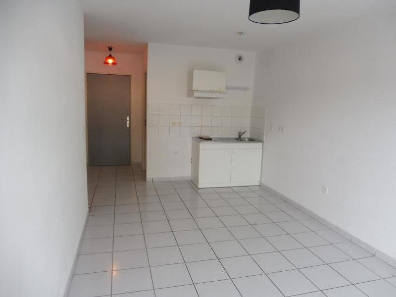 Vente appartement Bassens 150000€ - Photo 2