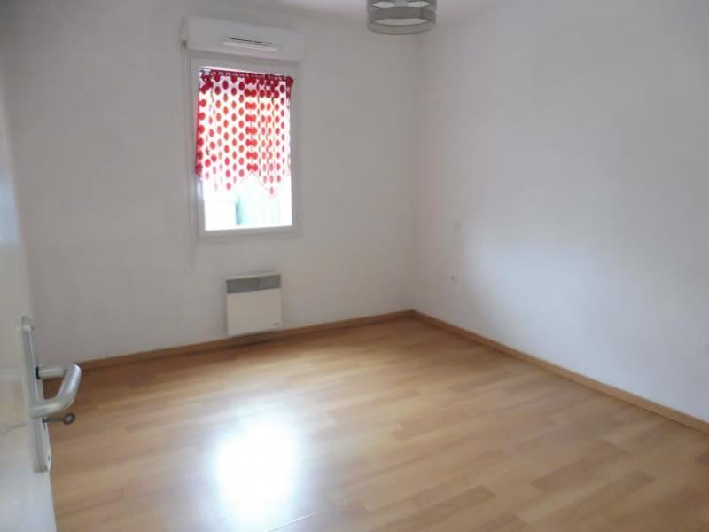 Vente appartement Carbon blanc 150000€ - Photo 3