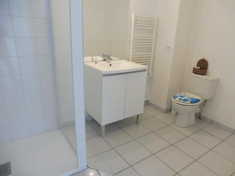 Vente appartement Carbon blanc 150000€ - Photo 4
