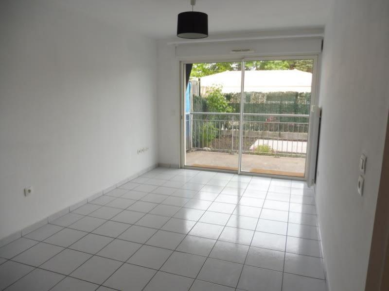 Vente appartement Carbon blanc 150000€ - Photo 5