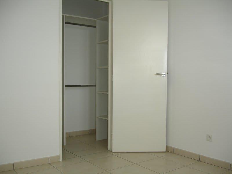 Vente appartement Ste clotilde 159000€ - Photo 7