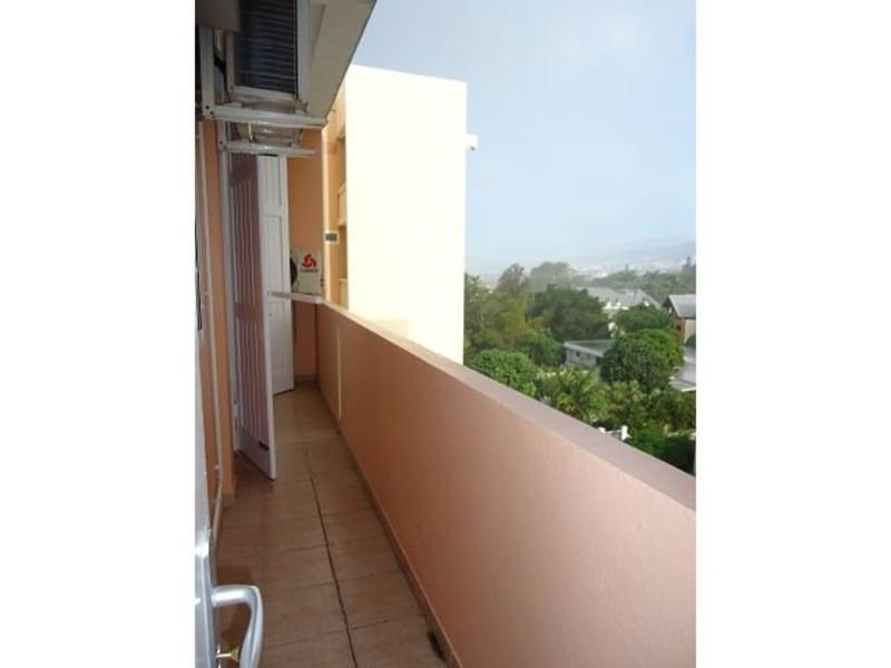 Location appartement St denis 1150€ CC - Photo 11