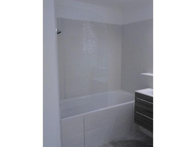 Location appartement St denis 634€ CC - Photo 5