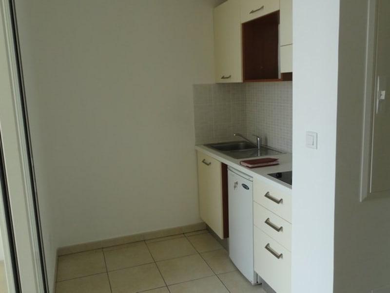 Location appartement Bois de nefles 605€ CC - Photo 3
