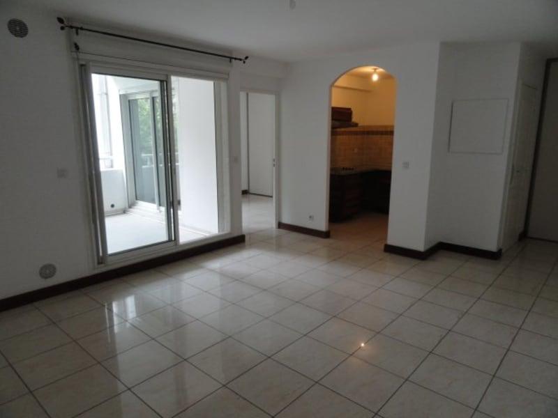 Vente appartement Ste clotilde 89000€ - Photo 3