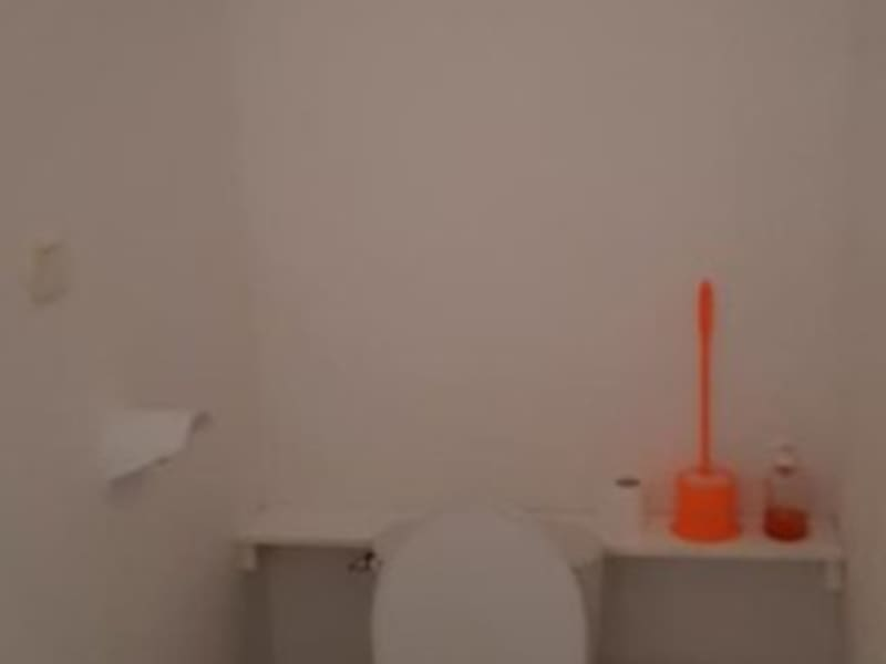 Location local commercial St denis 810€ HC - Photo 5