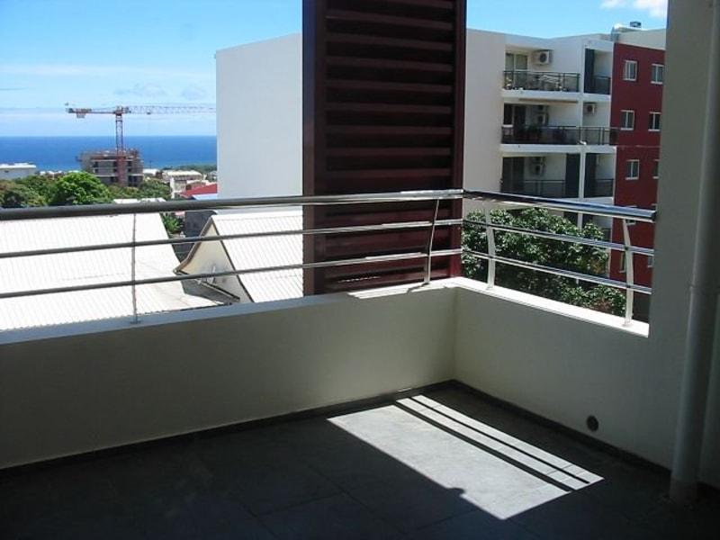 Location appartement Ste clotilde 800€ CC - Photo 9