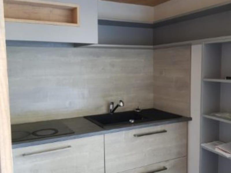 Location appartement St denis 650€ CC - Photo 5