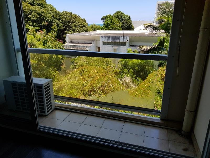 Location appartement St denis 650€ CC - Photo 7