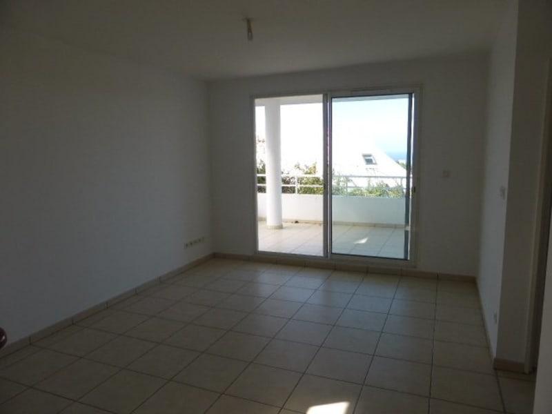 Vente appartement Ste clotilde 149000€ - Photo 2