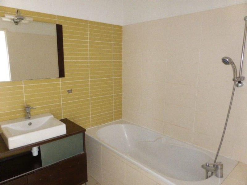 Vente appartement Ste clotilde 149000€ - Photo 6
