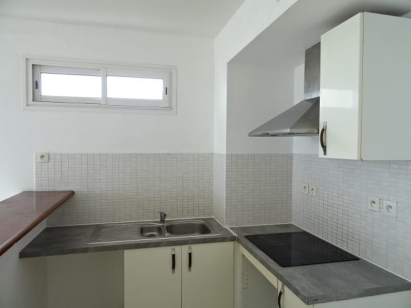 Vente appartement Ste clotilde 179000€ - Photo 3