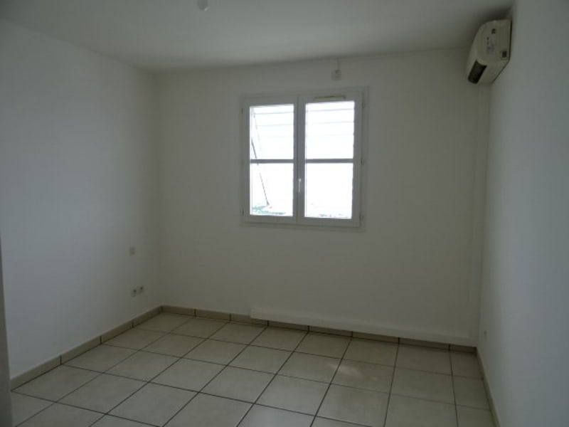Vente appartement Ste clotilde 179000€ - Photo 4