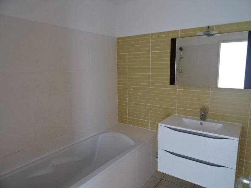 Vente appartement Ste clotilde 179000€ - Photo 6