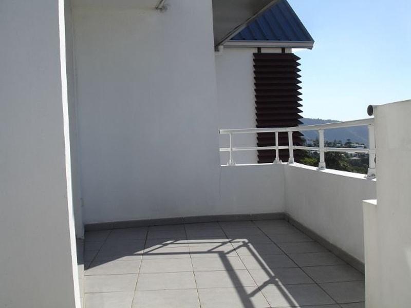 Location appartement Ste clotilde 590€ CC - Photo 8