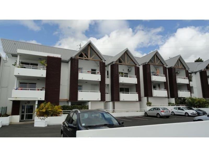 Location appartement Ste clotilde 590€ CC - Photo 9