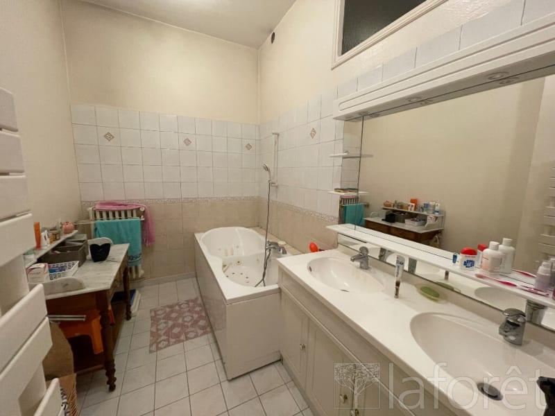 Vente de prestige maison / villa St etienne de st geoirs 450000€ - Photo 9