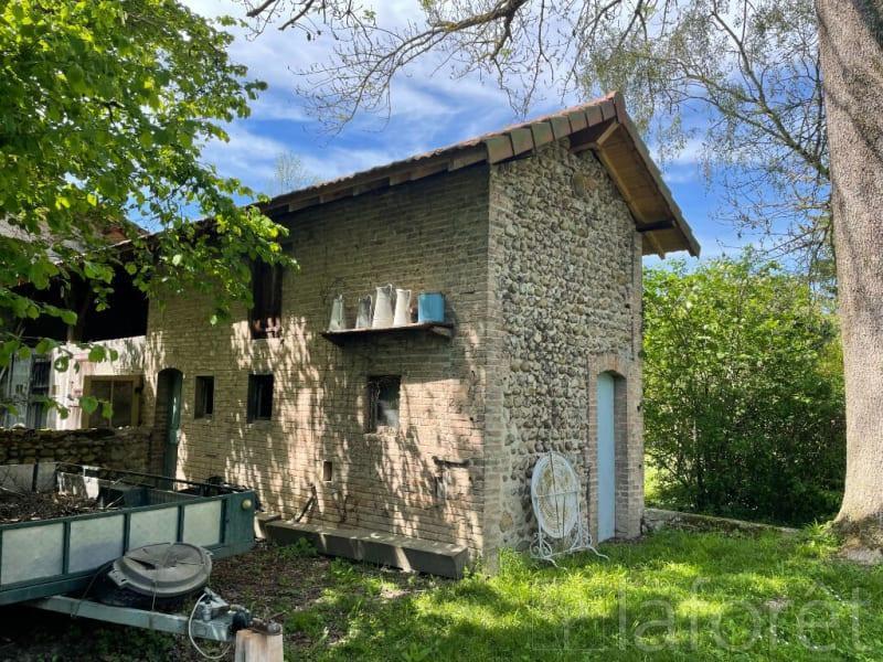 Vente maison / villa La cote st andre 450000€ - Photo 4