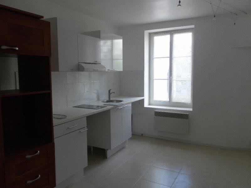 Sale apartment Toulouse 139100€ - Picture 4