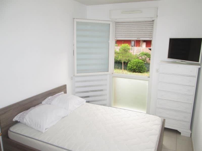 Vente appartement Balaruc les bains 287000€ - Photo 3