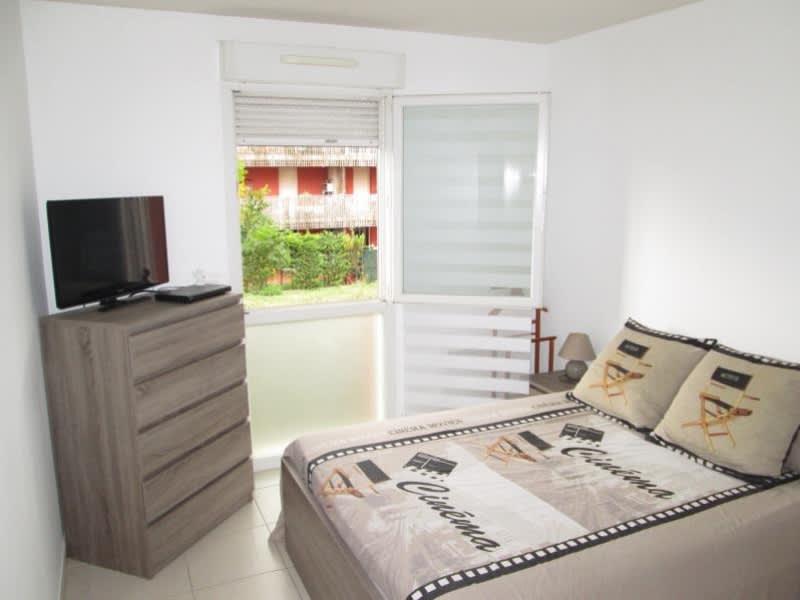 Vente appartement Balaruc les bains 287000€ - Photo 4