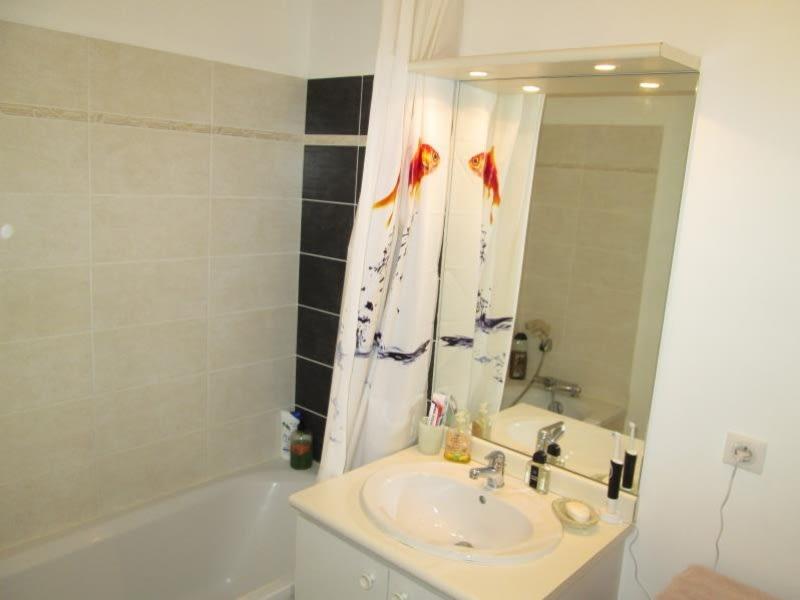 Vente appartement Balaruc les bains 287000€ - Photo 5