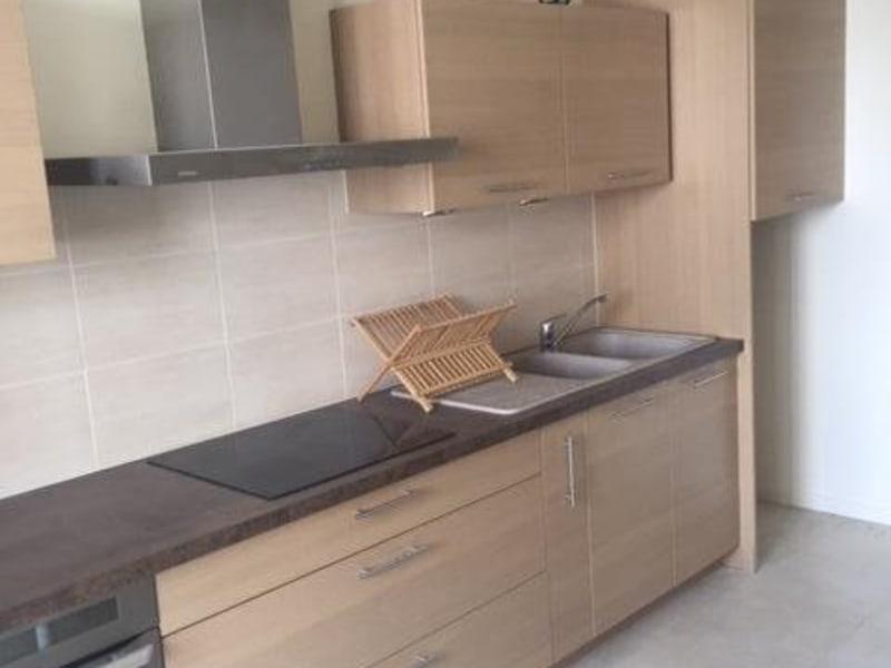 Vente appartement Chalon sur saone 91000€ - Photo 2
