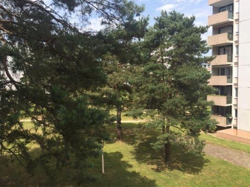 Vente appartement Chalon sur saone 91000€ - Photo 4
