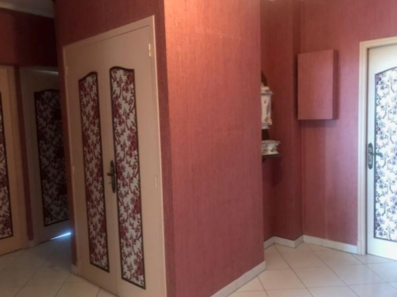 Vente appartement Colomiers 207675€ - Photo 3