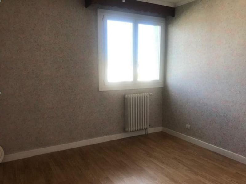 Vente appartement Colomiers 207675€ - Photo 7
