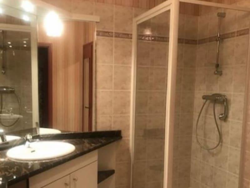 Vente appartement Colomiers 207675€ - Photo 9