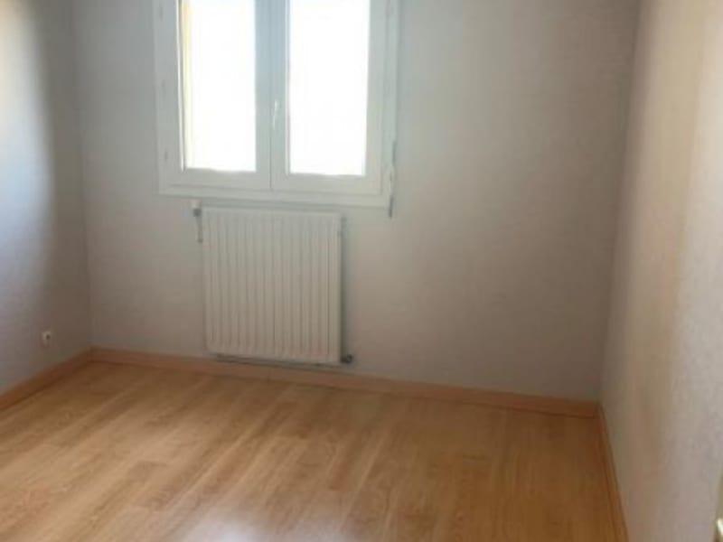 Location appartement Toulouse 1050€ CC - Photo 5