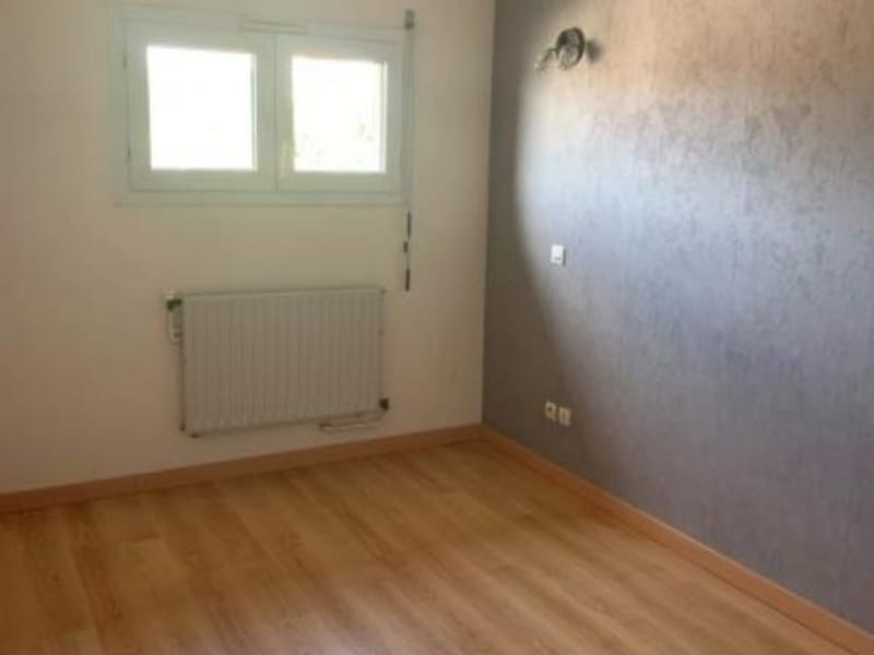 Location appartement Toulouse 1050€ CC - Photo 6