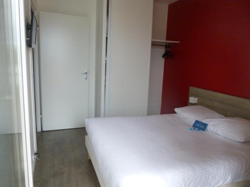Vente appartement Toulouse 74900€ - Photo 6