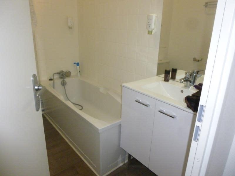 Vente appartement Toulouse 74900€ - Photo 7