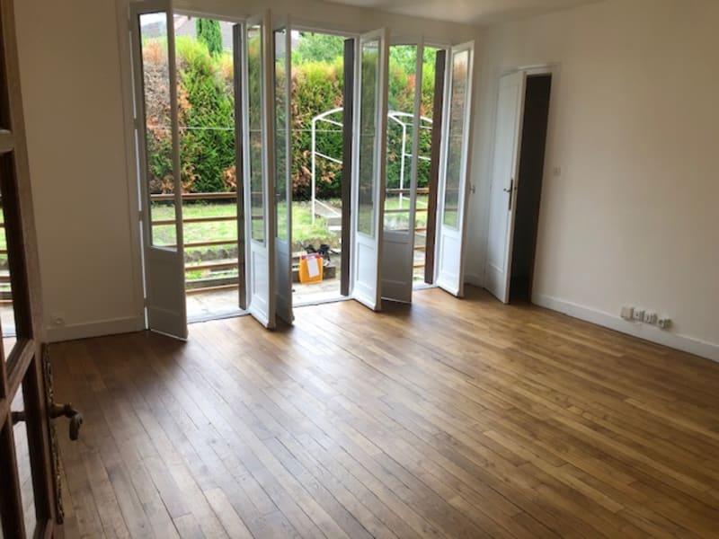 Location maison / villa Limoges 705€ CC - Photo 3