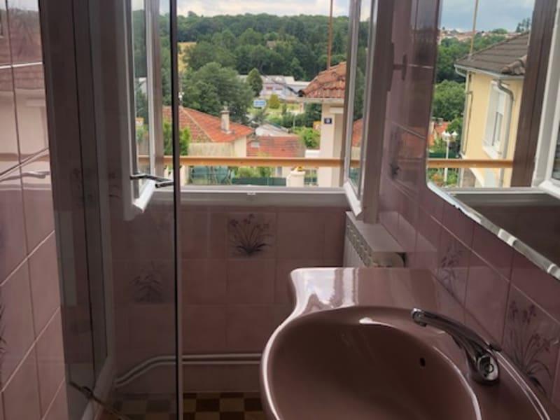Location maison / villa Limoges 705€ CC - Photo 9