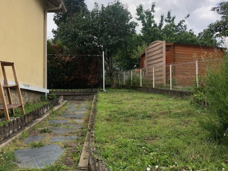 Location maison / villa Limoges 705€ CC - Photo 14