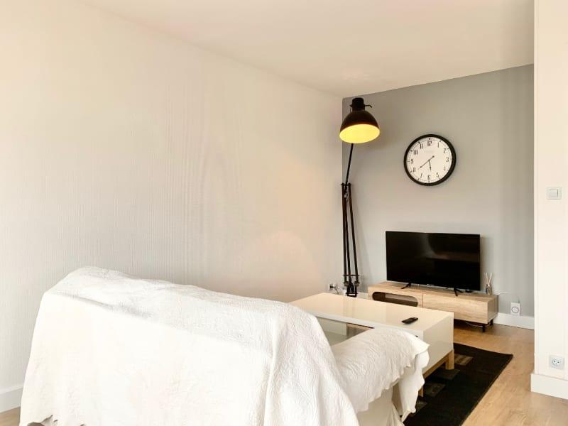 Vente appartement Caen 148500€ - Photo 2
