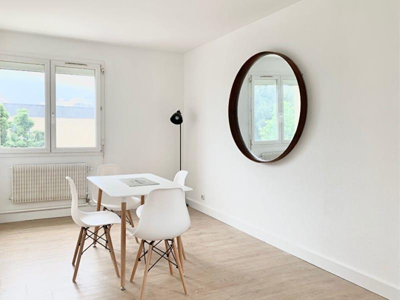 Vente appartement Caen 148500€ - Photo 3
