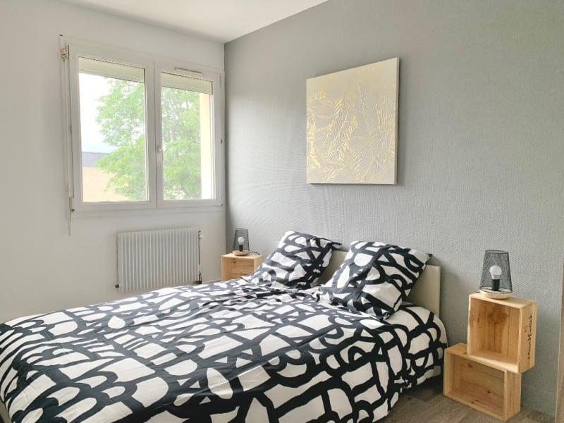 Vente appartement Caen 148500€ - Photo 4