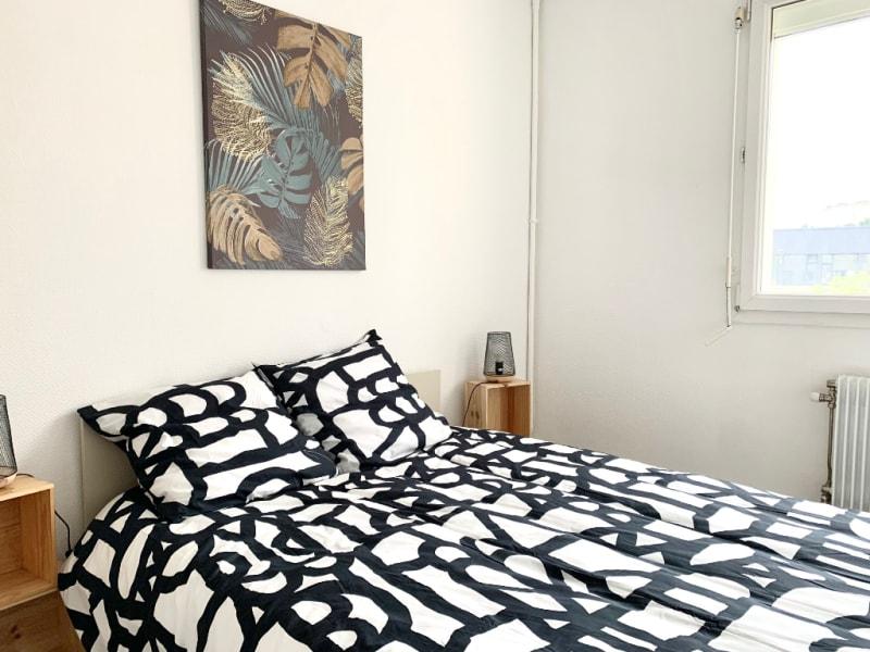 Vente appartement Caen 148500€ - Photo 5