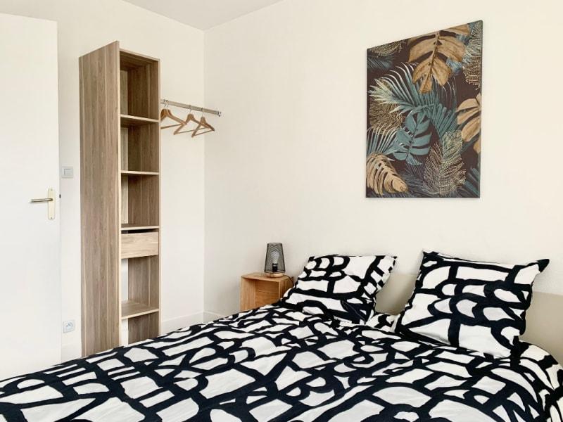 Vente appartement Caen 148500€ - Photo 6