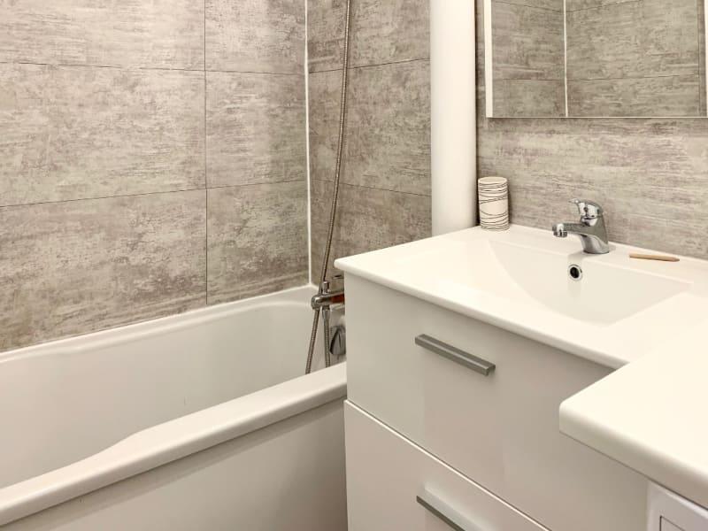 Vente appartement Caen 148500€ - Photo 7