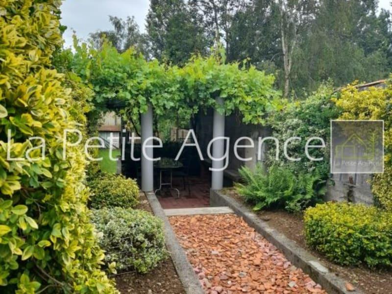 Sale house / villa Harnes 168900€ - Picture 5