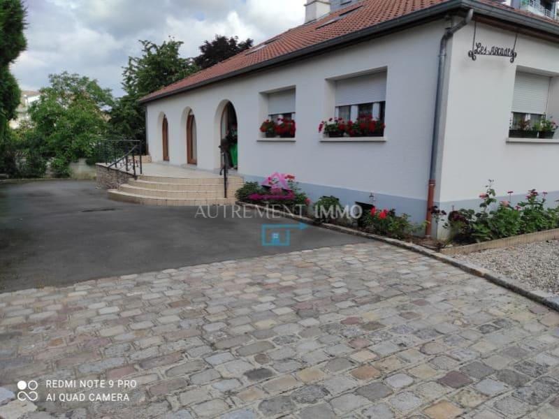 Sale house / villa Arras 385000€ - Picture 1