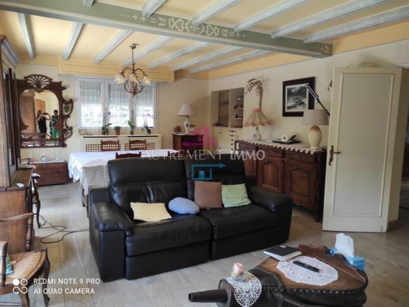 Sale house / villa Arras 385000€ - Picture 2