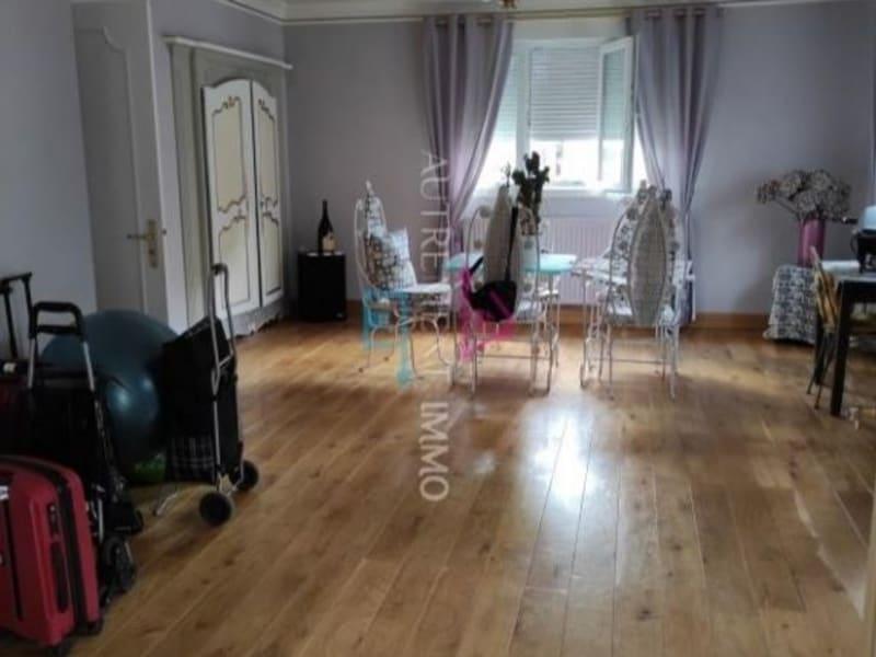 Sale house / villa Arras 385000€ - Picture 3
