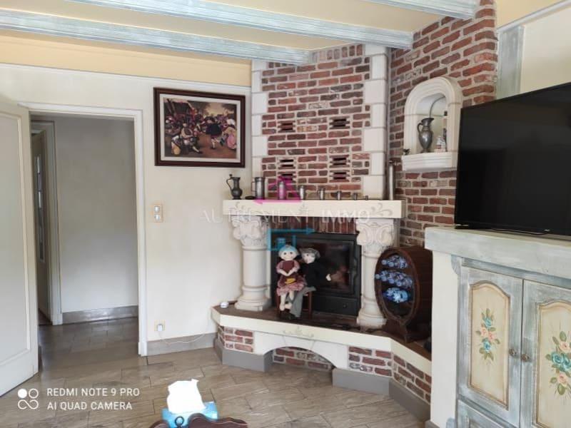 Sale house / villa Arras 385000€ - Picture 4